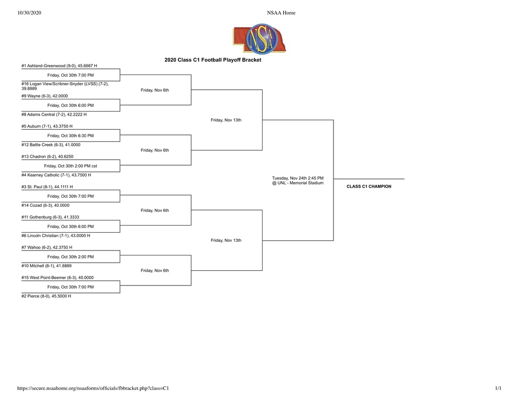 2020_State_Football_Playoffs_C1_Bracket
