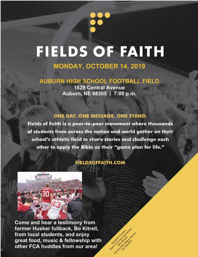 Fields_of_Faith_Flyer