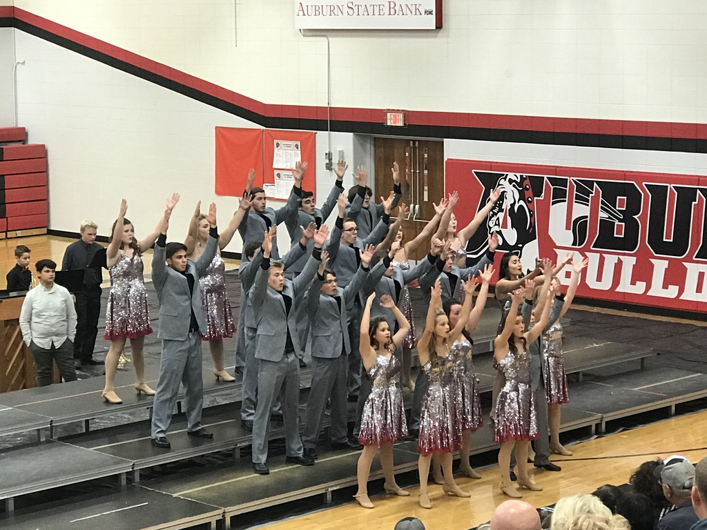 APS Show Choir
