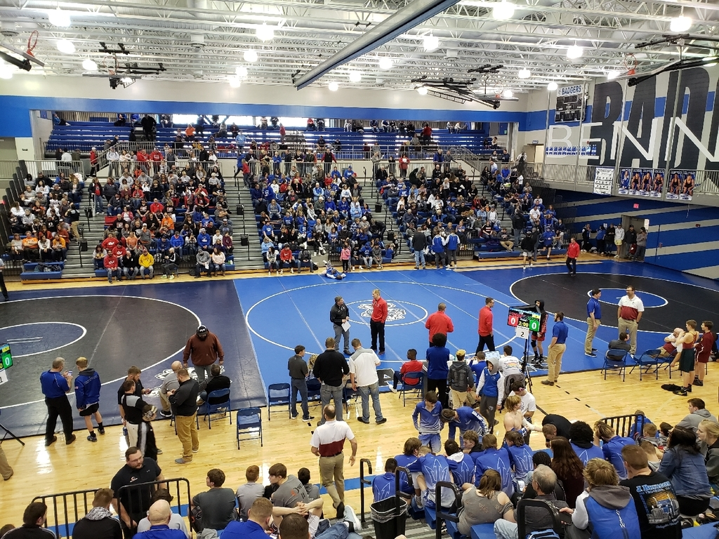 District_Wrestling_Bennington