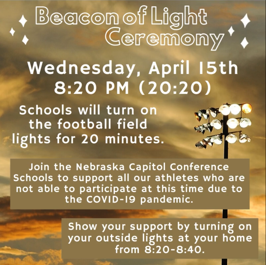 Beacon_of_Light_Ceremony