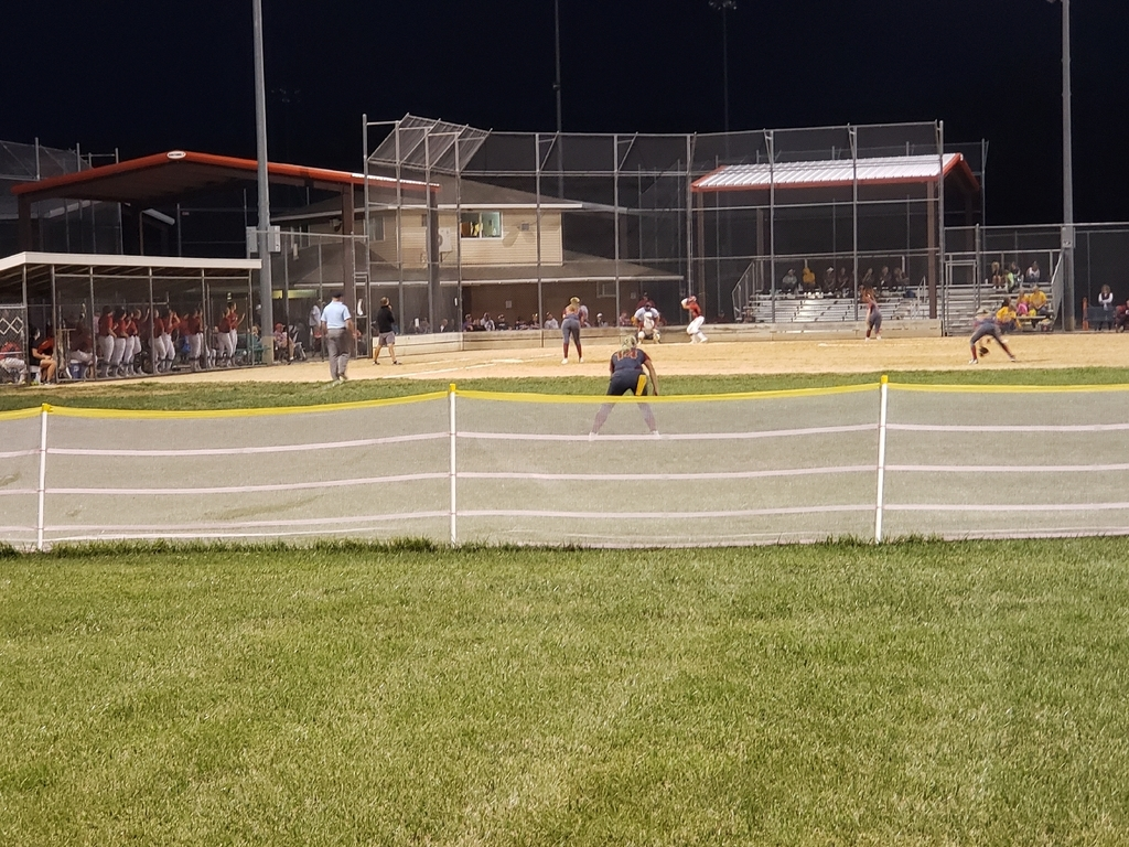 SB vs Fairbury3